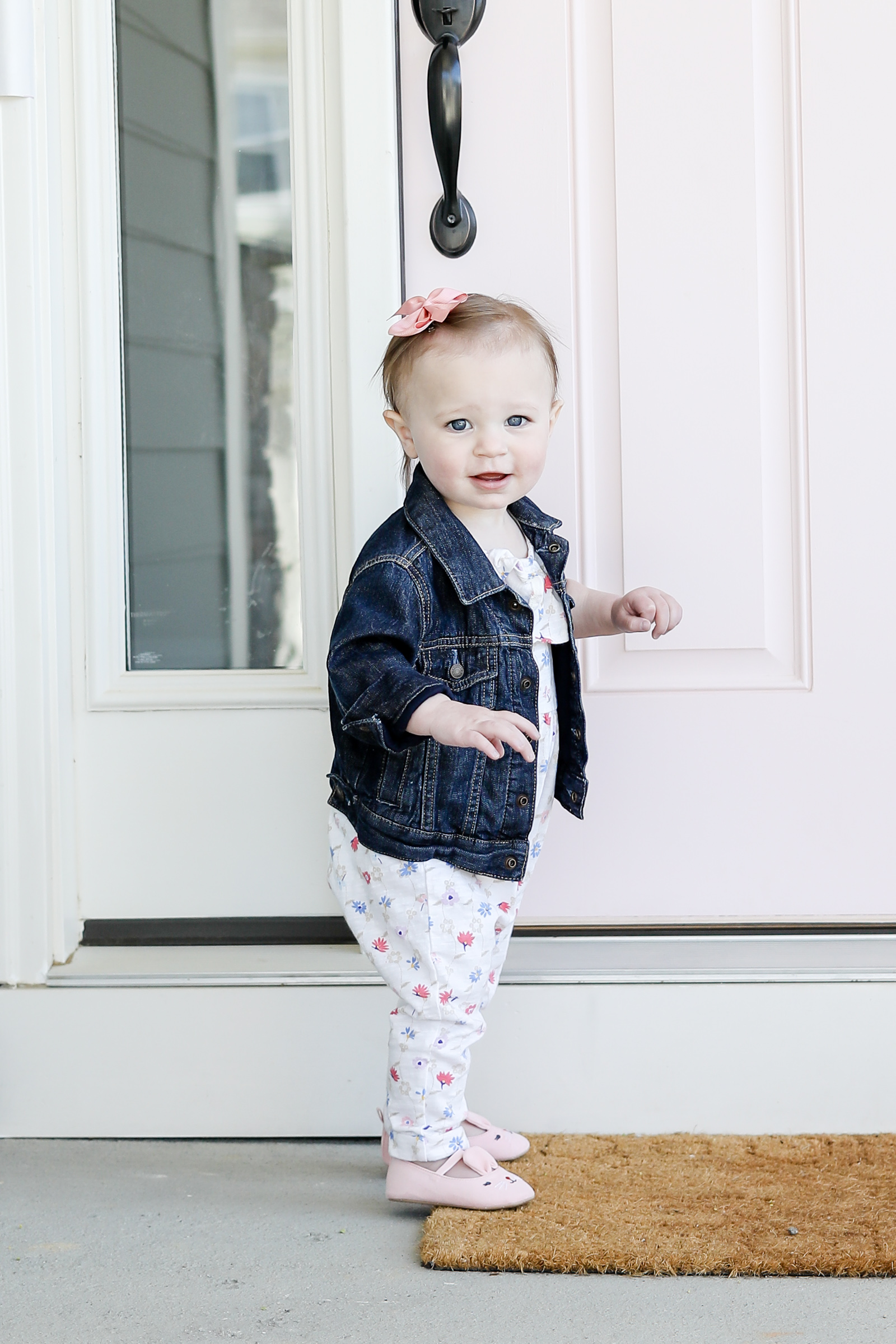 cute outfits for little girls, old navy girls, baby girl clothes, spring clothes for baby girls, old navy kids, old navy baby